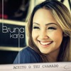 Sou Humano - Bruna Karla (Playback).MP3