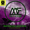 [ETK022] Matt Ether feat. Lauren Stone - Love Sets Me Free (Original Mix)