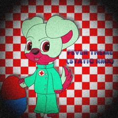 Dr. Mario - Fever Theme (Static RMX)