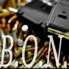 B.O.N. REMIX- Lil Chris X Lil Zack X Mula M3lz X Hammer Beanz