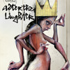 Wendy Rene - After Laughter (Gabun Remix)
