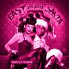 Odd Ball by Gucci Mane