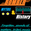 BOMBER : Stax records R'&'B and Soul