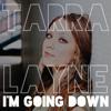 Tarra Layne x Mary J. Blige -