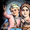 AVTAR SRI GURU GOBIND SINGH JI