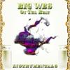 01 Swag Surfin - Lil Wayne / Yo Gotti Type Beat Instrumental