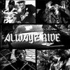 Oun-P Feat The Enforcer - Alwayz Ride (Prod By The Enforcer)