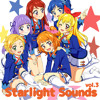 KIRA☆Power(Be Forever Aikatsu Remix)【F/C Starlight Sounds 3】