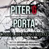 40. Porta - Carta de Sinceridad (Con Piter-G)