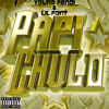 *FREE DOWNLOAD* Young FENDI & Lil Font - Papi Chulo