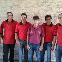LasEstrellas 24 - 9-14 Arce2