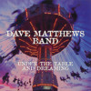 Lover Lay Down - Dave Matthews Band - Abu Jibran - 90s