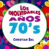 Musica Disco de la decada del 70