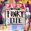 Download Lagu Funky Life - Indwo (Original Mix) mp3 (9.45 MB)