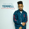 Devvon Terrell - Apparently