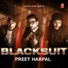 Black Suit - Preet Harpal & Fateh Ft. Dr. Zeus