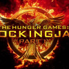 [Cover BY Queen] Jennifer Lawrence - The Hanging Tree (Hunger Game Mocking Jay Part 1)