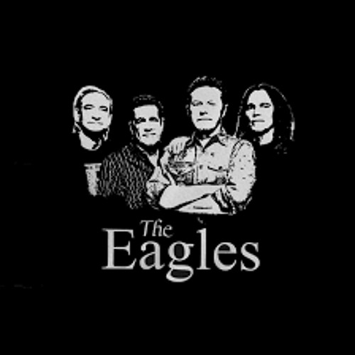 Hotel California - The Eagles (cover by Fahim Islam)