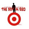 "The Boy In Red (Love Theme From ""Alex From Target: The Musical"") (Free Download)"