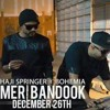 Meri Bandook - Haji Springer Ft. Bohemia (Download Audio)