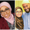 Fri., Dec. 26, 2014: Online, Offline: Challenges and Opportunities of Muslim Matrimonial Services