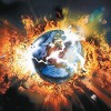 Has the End of the World Come Upon Us? (Part 5)