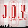 Joy To The World (25 December 2014)