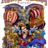 Festival Of Fantasy Parade Soundtrack