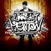 Download Chris Brown ft Busta Rhymes & Lil Wayne - Look at me now cover Mp3
