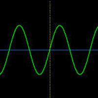 generator sounds