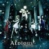 Aldious - White Crow (Instrumental)