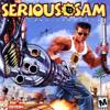 Serious Sam The First Encounter : Final Boss Music Guitar Cover !