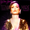 Fire  Desire Ft Rick James- Teena Marie Tribute (DJ Rico Sparks)