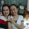 cho em mot lan yeu _Cam Nhung_Quynh Nhu