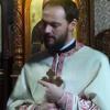 [Dialoguri De Suflet] Fuga În Egipt (Duminica Dupa Nasterea Domnului) - Pr. Bogdan Tifrea