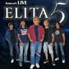 Adelina Ismaili Feat Elita 5 - Sajzeza - 1996