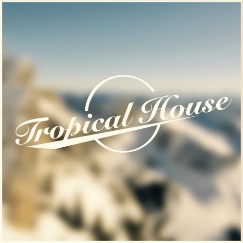 Tropical House Demo Group