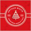 Pep & Rash VS Funkin Matt VS Dirty South - Walking Fatality Alive (Arthur White Mashup)