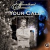 Secondhand Serenade - Your Call (cover)