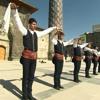 Erzurum Oyun Havaları Dadaş Hüseyin - Mahlemizin Taşlari 2014 (Yeni)