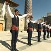 Erzurum Oyun Havaları Dadaş Hüseyin - Ninnah, Gülli  2014 (YeNi