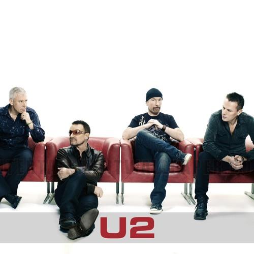 Baixar U2 - Iris (Dash Berlin Rework)