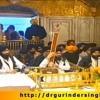 Guru Gobind Singh Ji Prakash Gurpurab Kirtan - Sri Darbar Sahib, Dr.Gurinder Singh Ji (28th Dec'14)