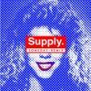 Mariah Carey - Someday (SUPPLY Remix)