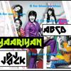 ABCD - YAARIYAN (DJ JACK)