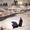 Franz Schubert - Piano Sonata No 20 In A Major
