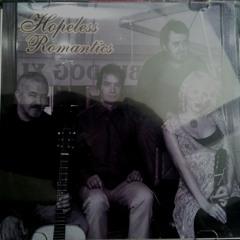 Hopeless Romantics - I Shell Be Released