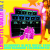 El Rico Cuji - Louis Towers - BEst of Champeta Criolla Vol 2 by Palenque Records
