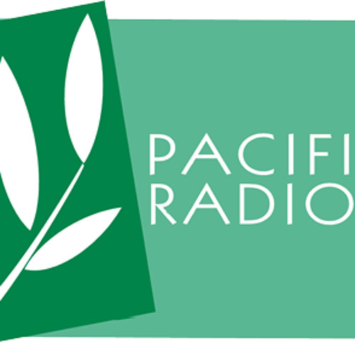 Pacifica Radio - Controversy concerning coverage of 9/11