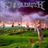 Megadeth - À Tout Le Monde (Instrumental)
